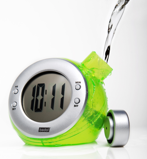 water-clock-3.jpg