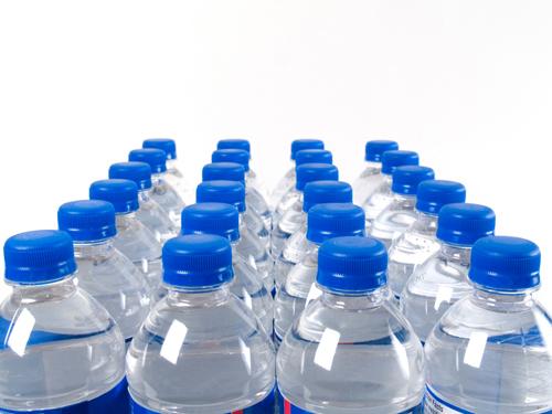 water_bottles_caps-copia.jpg