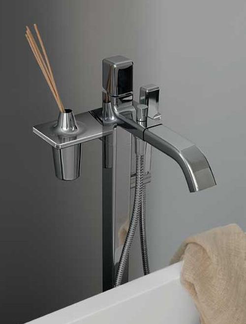 zucchetti-faucet-faraway-21.jpg