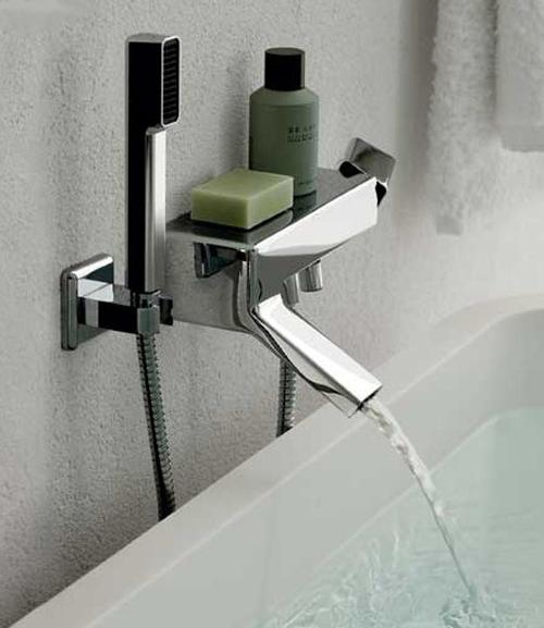 zucchetti-faucet-faraway-3.jpg