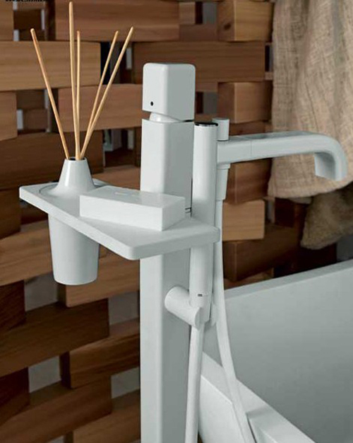 zucchetti-faucet-faraway-6.jpg