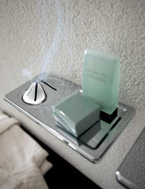zucchetti-faucet-faraway-7.jpg