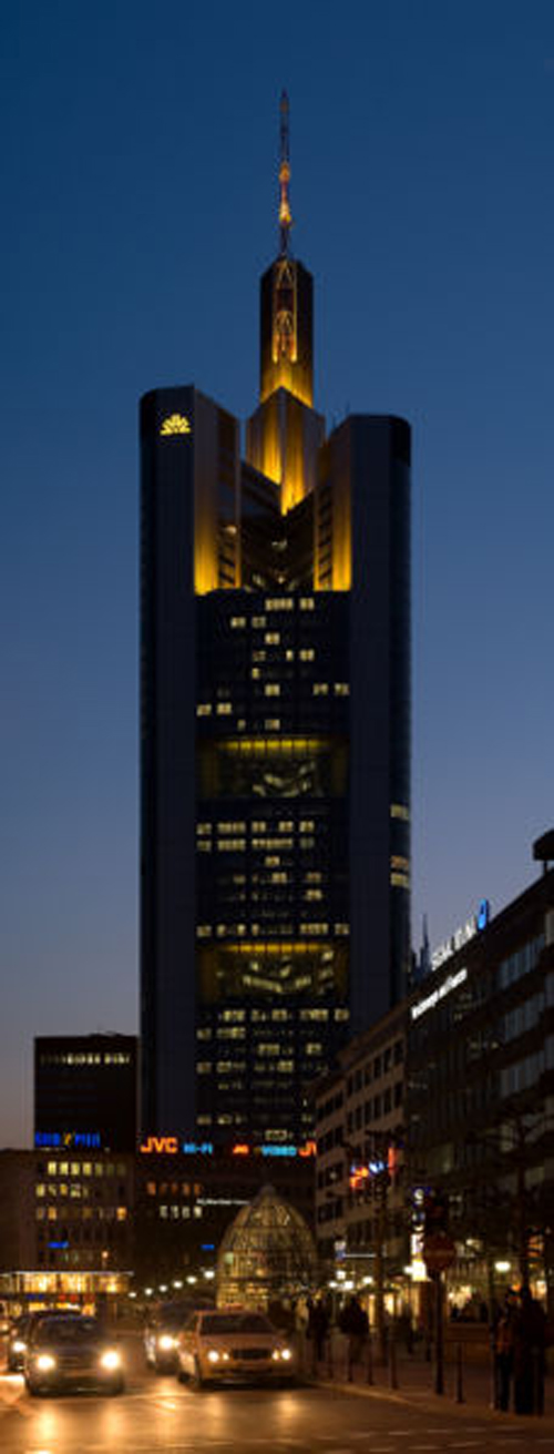 Arquitectura Norman Foster