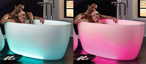 aquamass-bathtubs-6.jpg