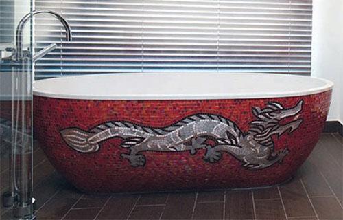 aquamass-bathtubs-buddha.jpg