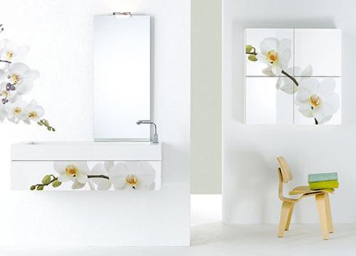 f-lli-branchetti-bathroom-furniture-white-flowers-1.jpg