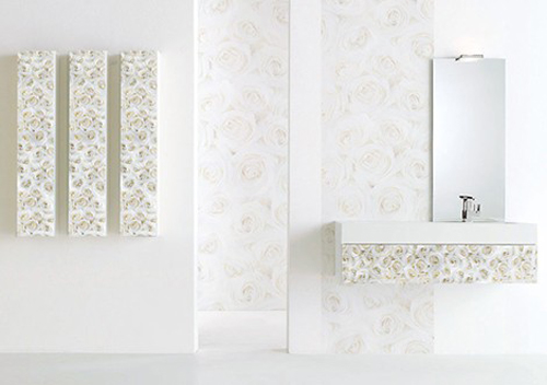 f-lli-branchetti-bathroom-furniture-white-flowers-2.jpg