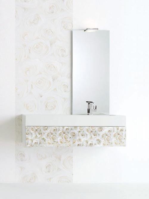 f-lli-branchetti-bathroom-furniture-white-flowers-3.jpg