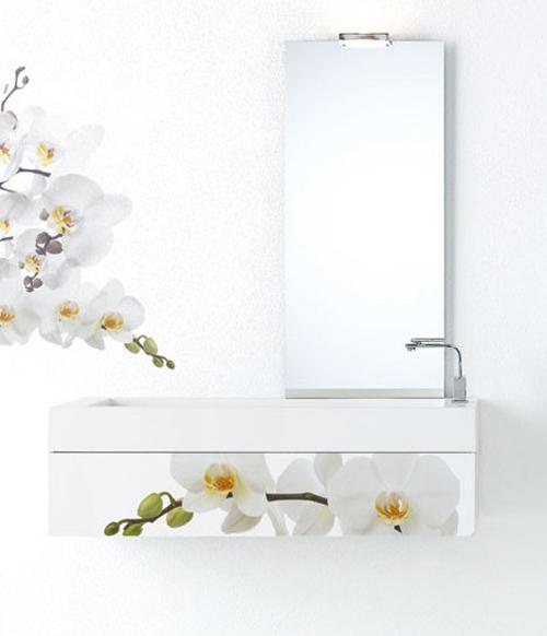 f-lli-branchetti-bathroom-furniture-white-flowers1.jpg