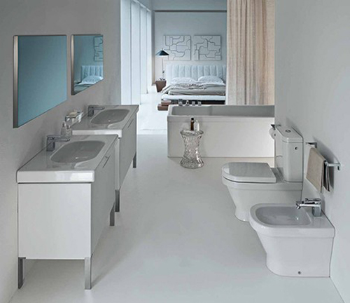 laufen-design-bathroom-lb31.jpg