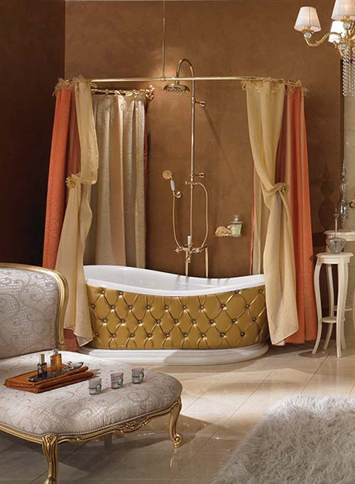 lineatre-bathroom-gold-2.jpg