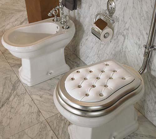 lineatre-bathroom-gold-4.jpg
