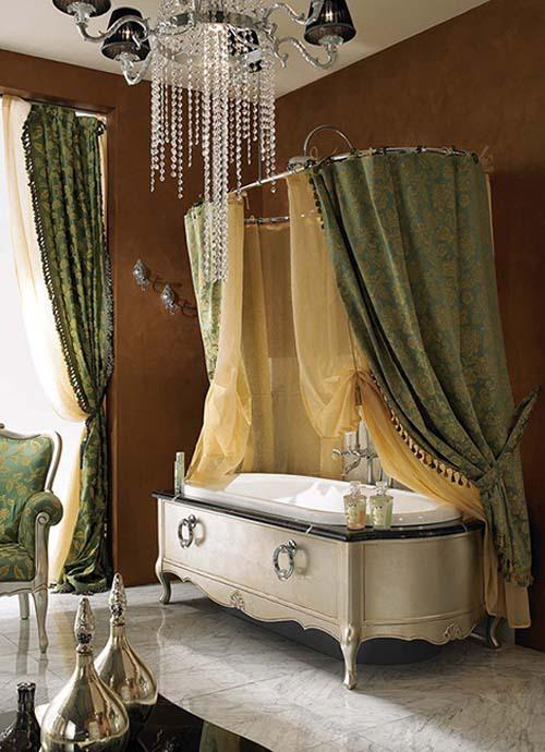 lineatre-bathroom-silver-1.jpg
