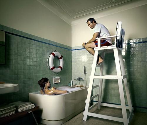 seguridad_en_el_baño