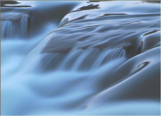 slide0007_image011.jpg