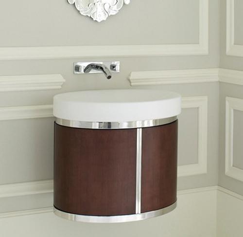 Muebles Para Baño Kohler:Mueble de baño Strela de Kohler