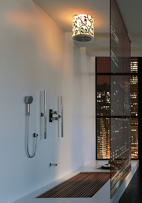 securibath, platos de ducha,plato ducha,plato de ducha,duchaobra,ducha,baño,mampara,duchas