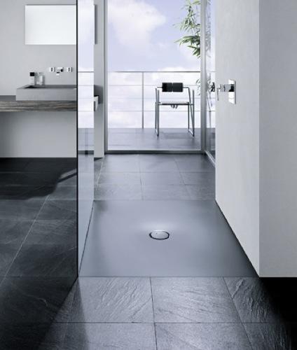 Baños Modernos Con Plato De Ducha:plato ducha securibath