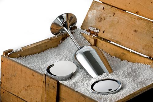 accesorios_baño_Antonio_Gardoni