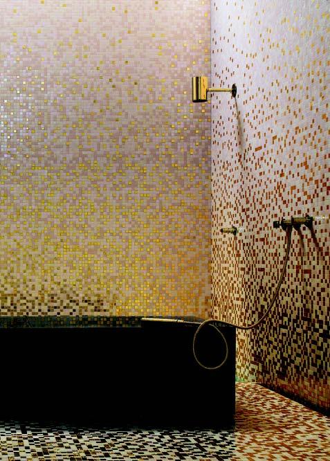 bisazza mosaicos