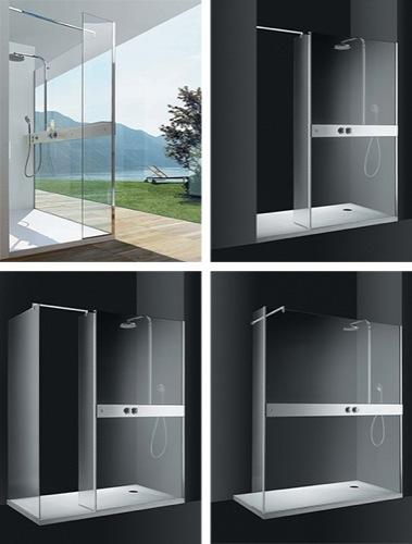 securibath, baños, plato de ducha, mamparas ducha