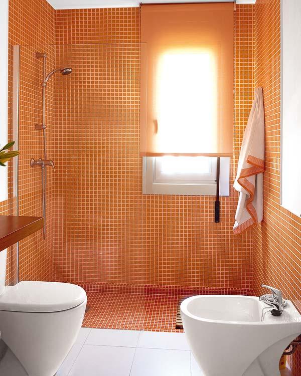 5 propuestas para cambiar la ba era por un plato de ducha for Banera plato de ducha