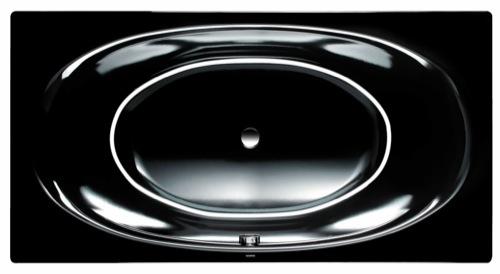 ellipso-duo-schwarz.jpg