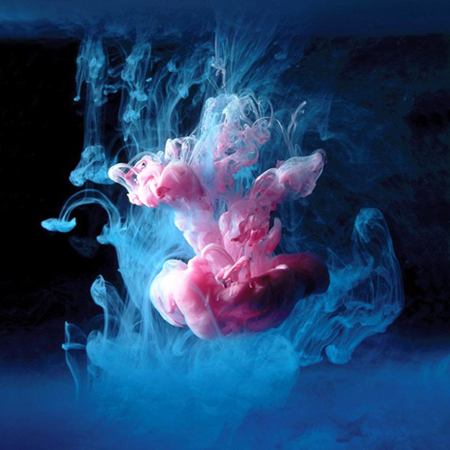 Mark Mawson-fotografia bajo el agua
