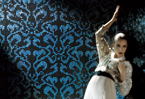 mosaicos_bisazza
