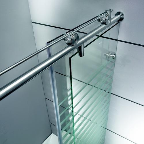 Instalacion De Cabinas De Baño Quito:La instalación de las cabinas de ducha requiere que su sistema de