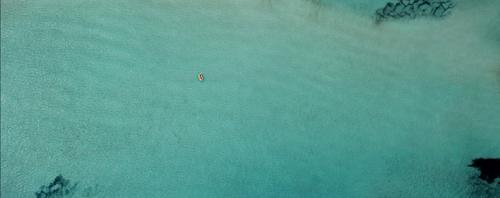 stephan zirwes fotografia aerea