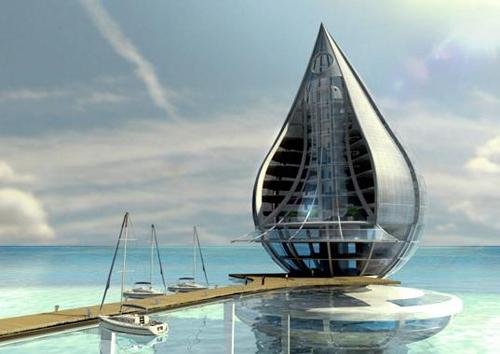 water_building_resort