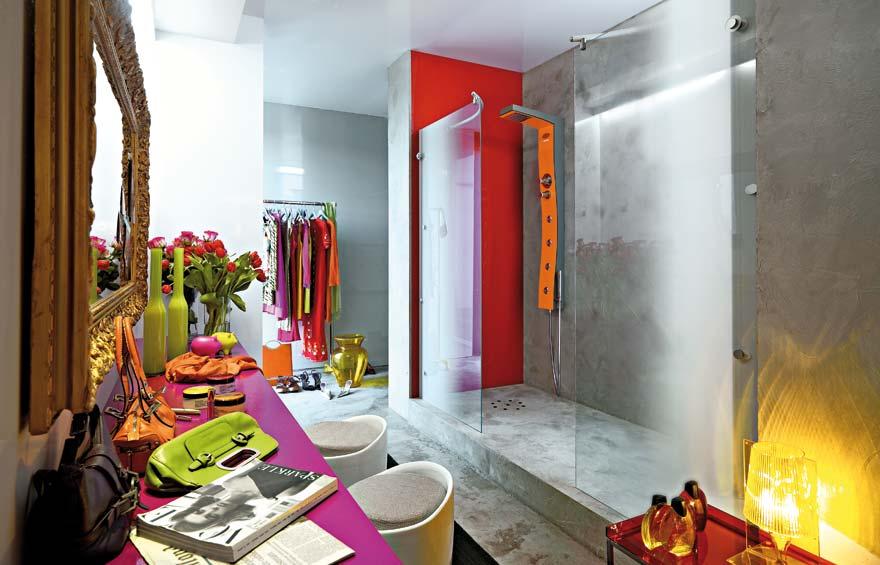 securibath, platos de ducha,plato ducha,plato de ducha,ducha obra,ducha,baño,mampara,duchas