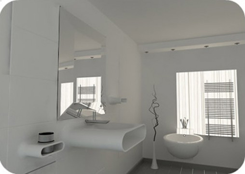casanova-cuarto-de-baño-modular