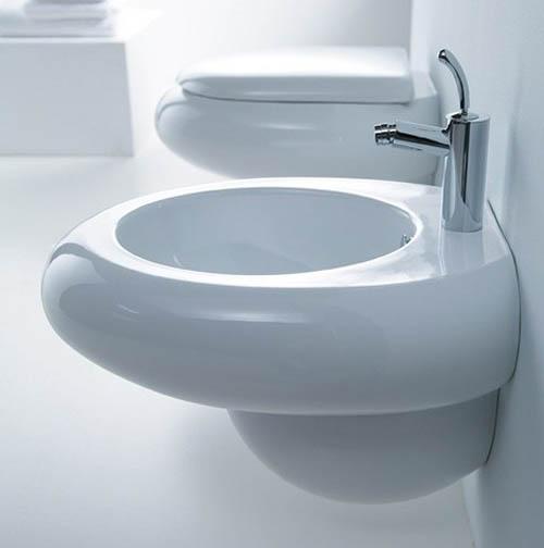 cosmogres-cuarto de baño-coleccion-unica-