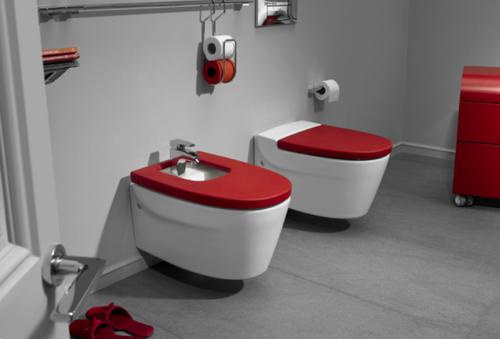 cuarto-de-baño-khroma-roca
