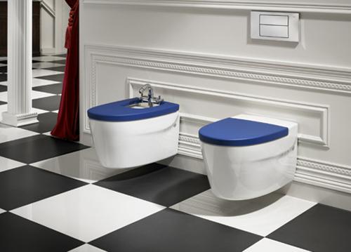 cuarto-de-baño-khroma-roca-2