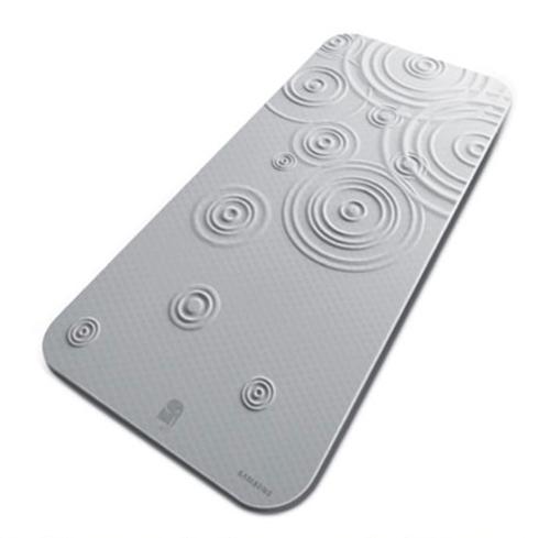 plato-de-ducha-shower-tray que te ayuda a reducir el uso de agua