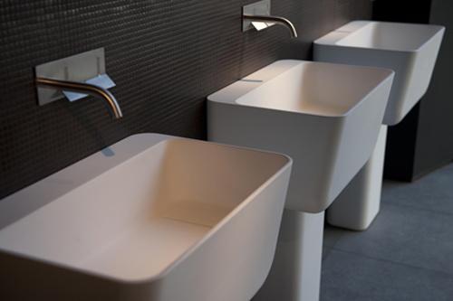 lavamanos vol-victor-carrasco-boffi