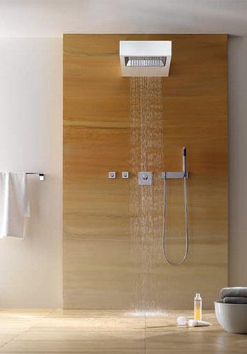 platos de ducha para el baño, Securibath