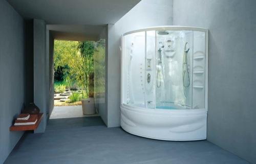 Ducha Con Baño Turco: ducha,plato ducha,plato de ducha,ducha obra,ducha,baño,mampara,duchas