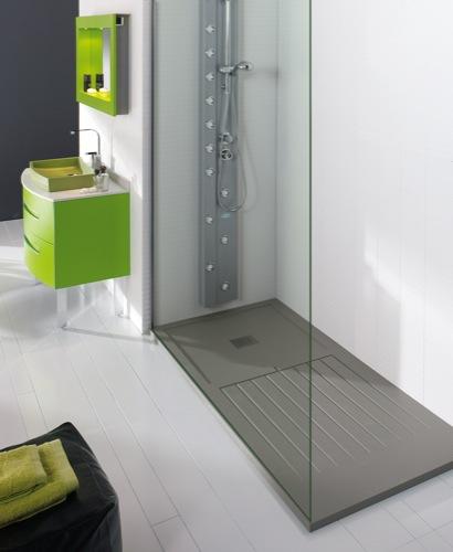 Reforma Baño Caravana:Securibath, baño, plato de ducha, reforma baño, bañera
