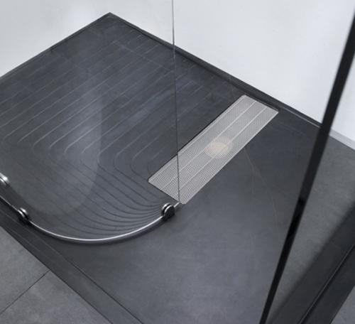 balance-plato-de-ducha-piedra-natural