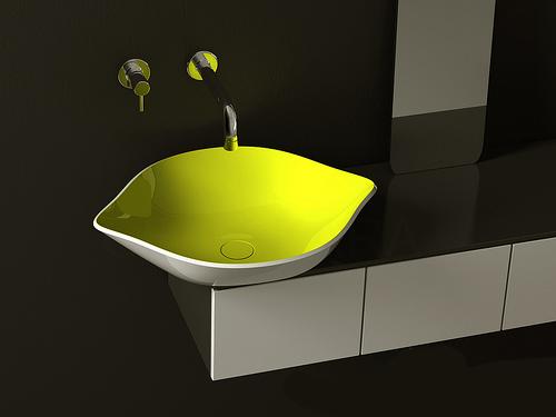 lavamanos-lemon-cenk-kara