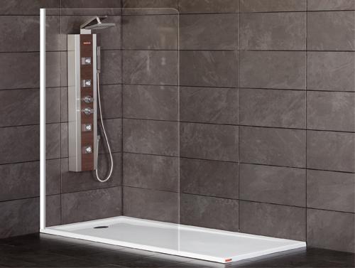 Calentadores solares mamparas de ducha acordeon - Mamparas ducha aki ...