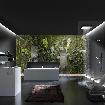 baños, securibath