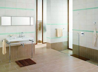 Platos de ducha, máxima seguridad en el baño - aqua