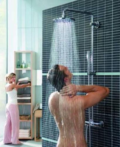 cambiar bañera, plato de ducha
