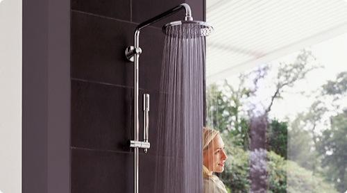 securibath,plato de ducha, cambiar bañera, ducha