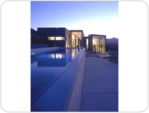 classic-ibarra-garcia-pool-main